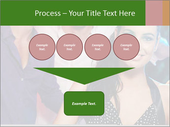0000081110 PowerPoint Templates - Slide 93