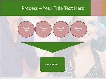 0000081110 PowerPoint Template - Slide 93