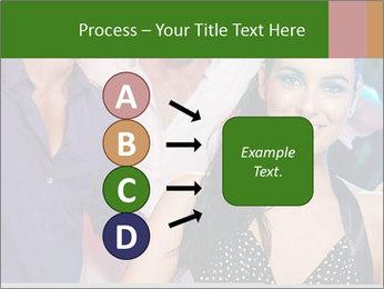 0000081110 PowerPoint Template - Slide 94