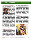 0000081110 Word Templates - Page 3
