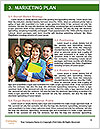 0000081110 Word Templates - Page 8