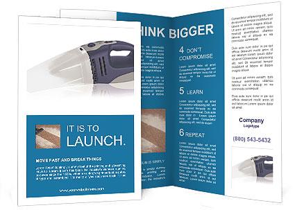 0000081111 Brochure Templates