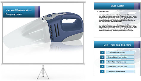 0000081111 PowerPoint Template