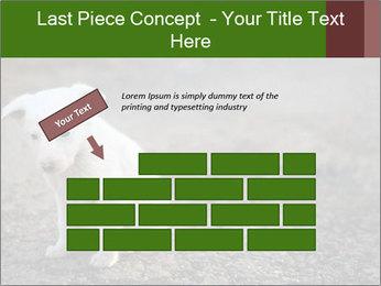 0000081112 PowerPoint Templates - Slide 46