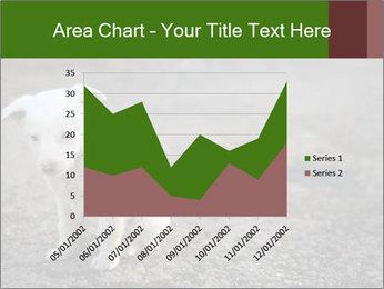 0000081112 PowerPoint Templates - Slide 53