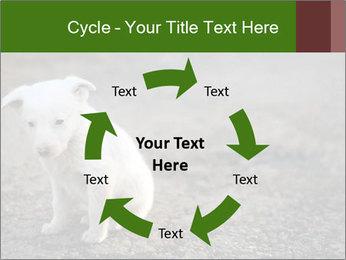 0000081112 PowerPoint Templates - Slide 62