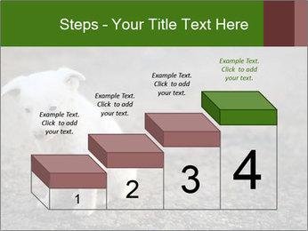 0000081112 PowerPoint Templates - Slide 64