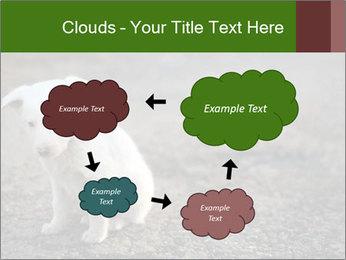 0000081112 PowerPoint Templates - Slide 72