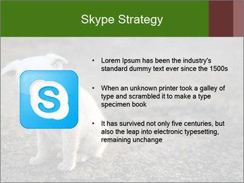 0000081112 PowerPoint Templates - Slide 8