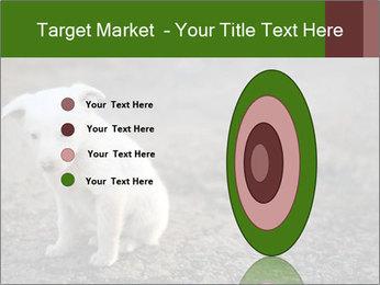 0000081112 PowerPoint Templates - Slide 84