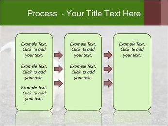 0000081112 PowerPoint Templates - Slide 86