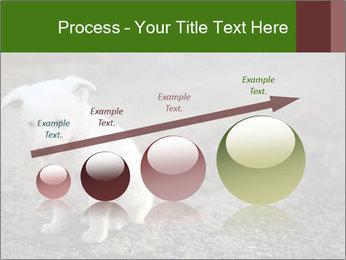 0000081112 PowerPoint Templates - Slide 87