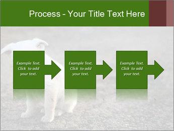 0000081112 PowerPoint Templates - Slide 88