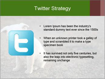 0000081112 PowerPoint Templates - Slide 9