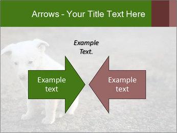 0000081112 PowerPoint Templates - Slide 90