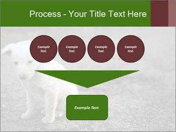 0000081112 PowerPoint Templates - Slide 93