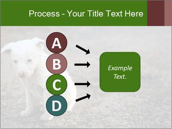 0000081112 PowerPoint Templates - Slide 94