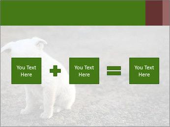 0000081112 PowerPoint Templates - Slide 95