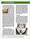 0000081112 Word Templates - Page 3