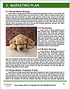 0000081112 Word Templates - Page 8