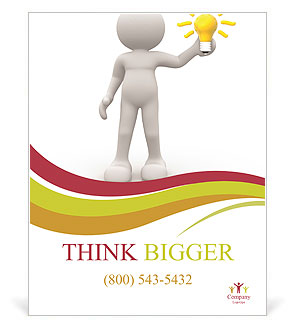 0000081113 Poster Template