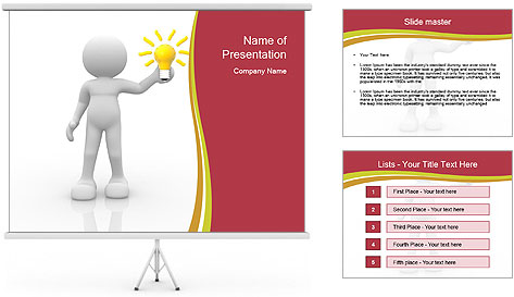 0000081113 PowerPoint Template