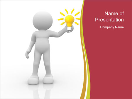 0000081113 PowerPoint Templates
