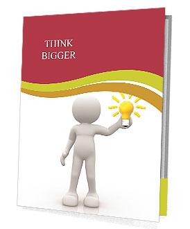 0000081113 Presentation Folder