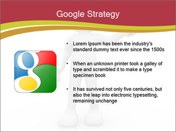 0000081113 PowerPoint Templates - Slide 10