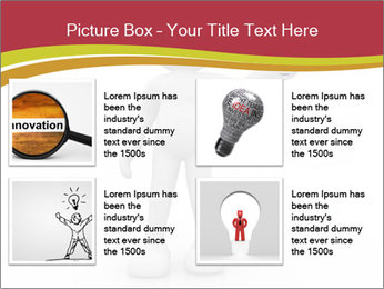 0000081113 PowerPoint Templates - Slide 14