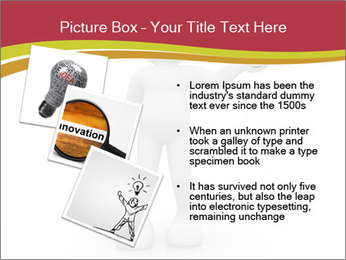 0000081113 PowerPoint Templates - Slide 17