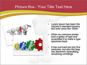 0000081113 PowerPoint Templates - Slide 20