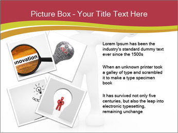 0000081113 PowerPoint Templates - Slide 23