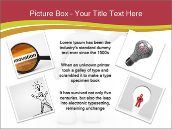 0000081113 PowerPoint Templates - Slide 24
