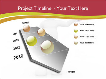 0000081113 PowerPoint Templates - Slide 26