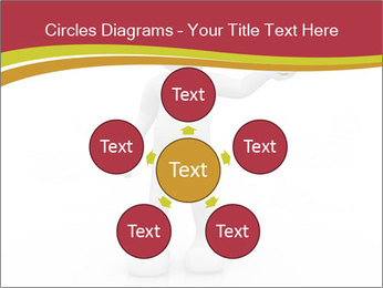 0000081113 PowerPoint Templates - Slide 78