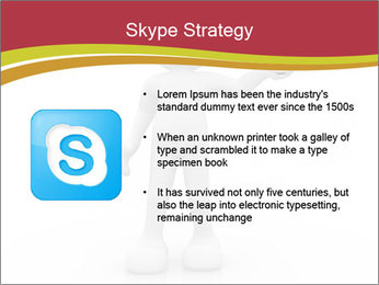 0000081113 PowerPoint Templates - Slide 8