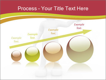 0000081113 PowerPoint Templates - Slide 87