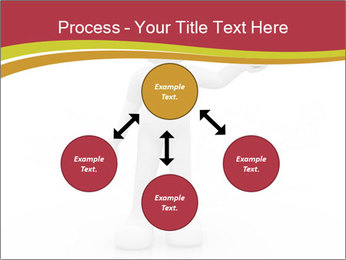 0000081113 PowerPoint Templates - Slide 91