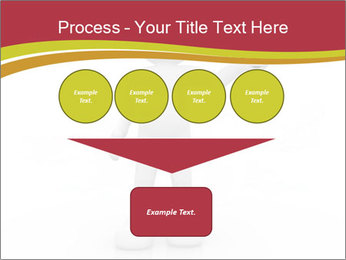 0000081113 PowerPoint Templates - Slide 93