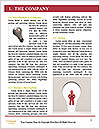 0000081113 Word Template - Page 3
