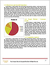 0000081113 Word Templates - Page 7