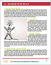 0000081113 Word Templates - Page 8