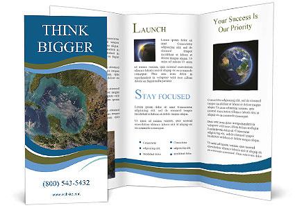 0000081114 Brochure Template