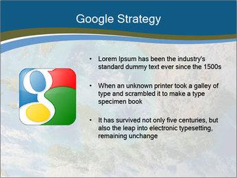 0000081114 PowerPoint Templates - Slide 10