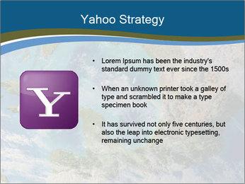 0000081114 PowerPoint Templates - Slide 11