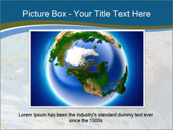 0000081114 PowerPoint Templates - Slide 15