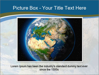 0000081114 PowerPoint Template - Slide 16