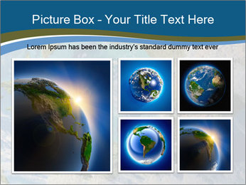 0000081114 PowerPoint Templates - Slide 19