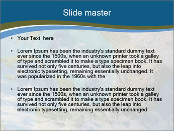 0000081114 PowerPoint Templates - Slide 2